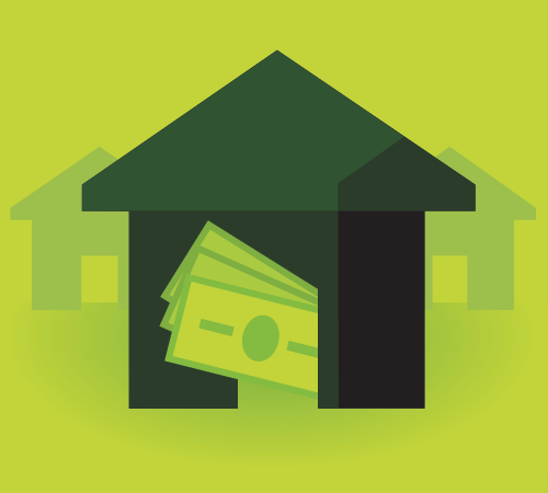 affordable-mortgage