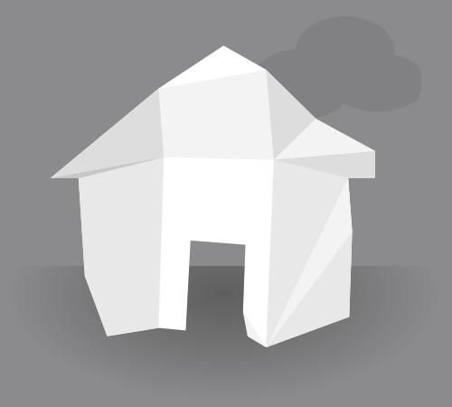 need-housing